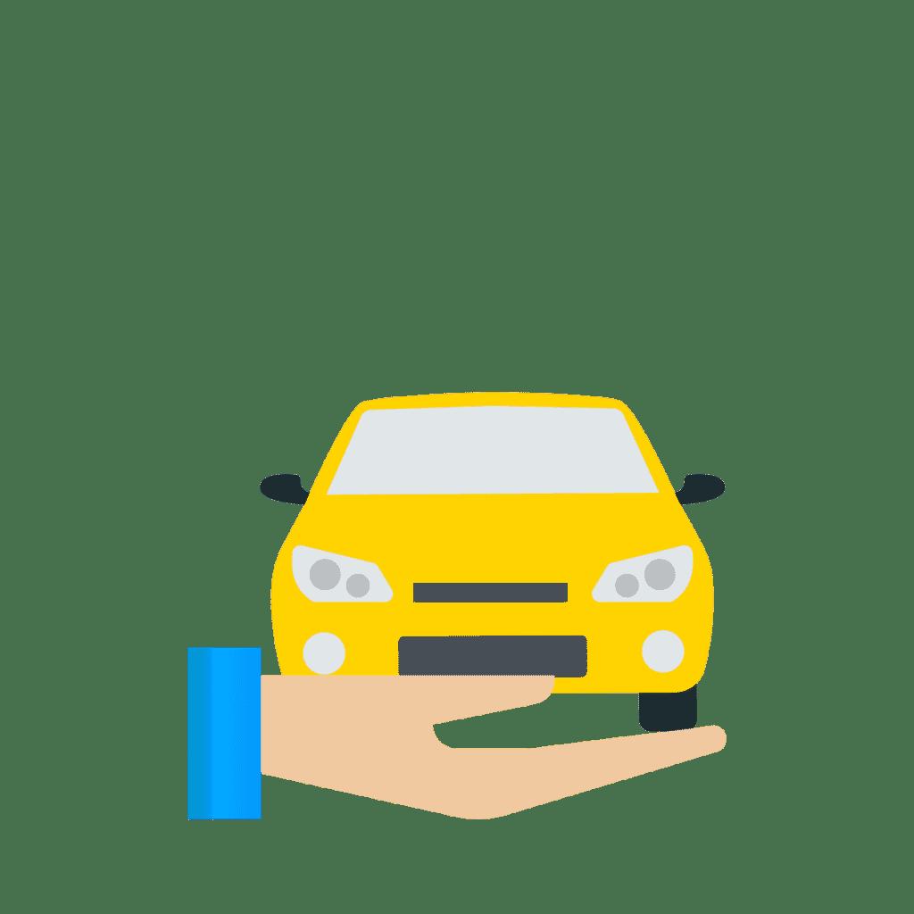 יבואני רכב