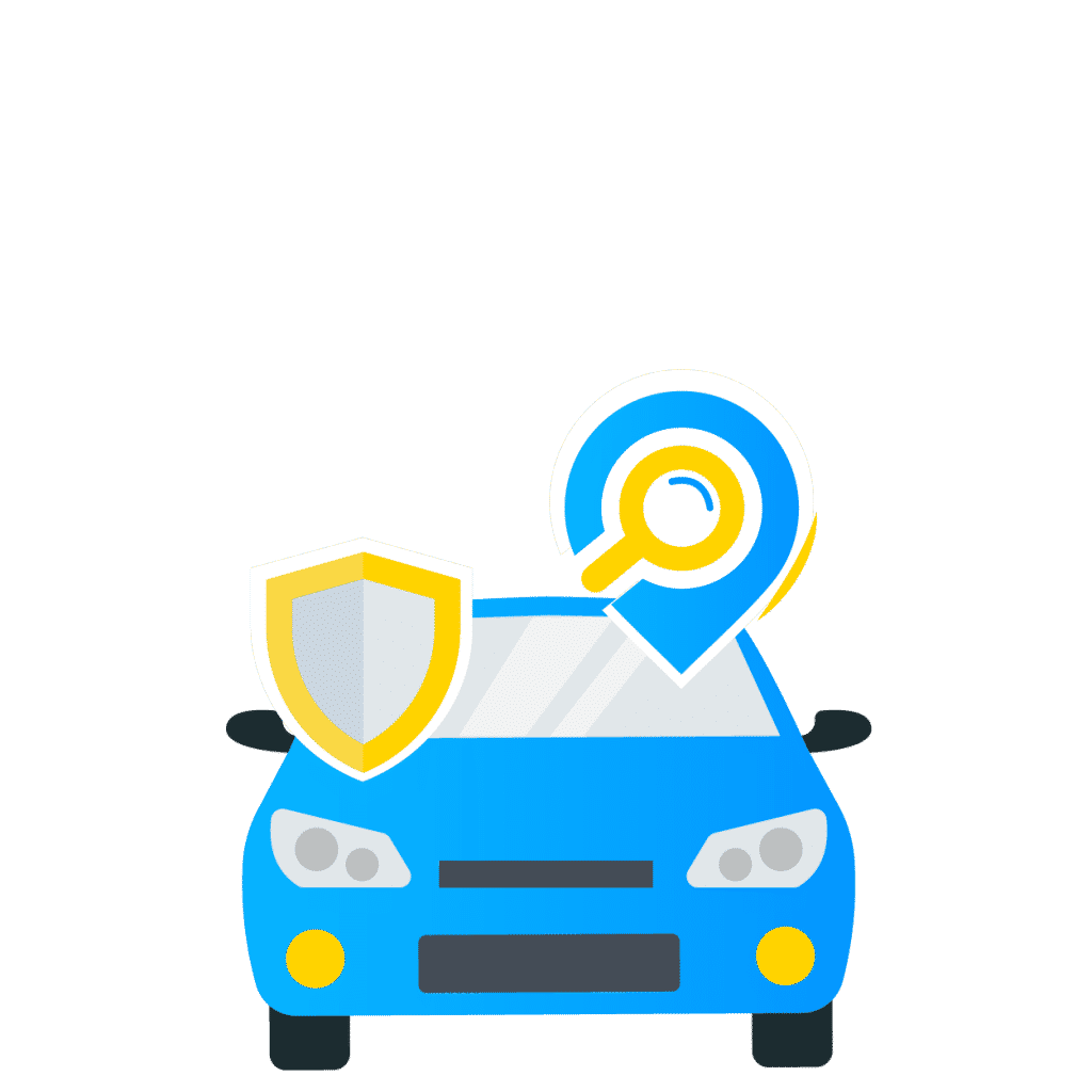 מיגון רכבים