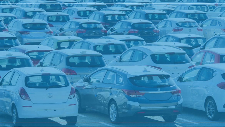 טכנולוגיית ניהול צי רכב מניבה ומשפרת את התוצאות